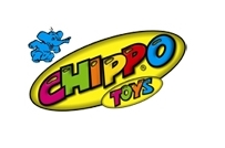 Chippo Toys