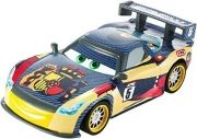 Disney Cars Carbon Racers - Miguel Camino