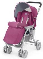 Комбинирана бебешка количка Cam PORTOFINO 2014 col.32