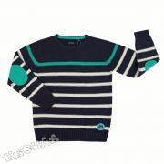 Детски пуловер Blue Seven *Team*