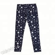 Детски клин Blue Seven *Stars*