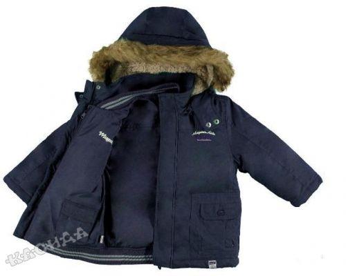 В категорията са поместени пролетни и есенни дамски якета, топли пухени якета за зимата, топли вълнени дамски палта, както и по-леки палта за есента и началото на пролетта.