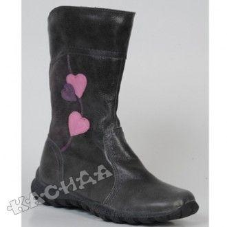 f600da2ce29 Специални Детски обувки за момичета от Детски магазин Касида