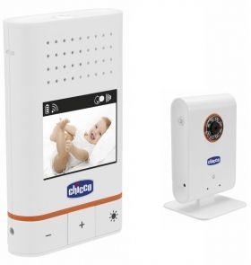 Chicco - Дигитален видеофон *Essential*