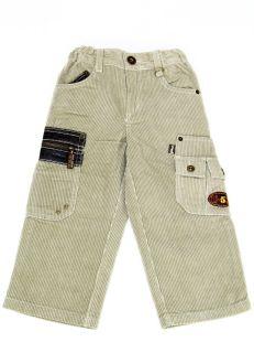 e33b3b9b804 Unique - Детски джинси *U53*