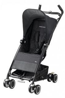 Bebe Confort - Бебешка лятна количка NOA Digital Rain