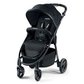 Recaro - Детска количка Citylife Lime