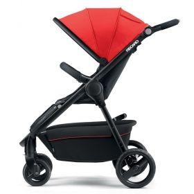 Recaro - Детска количка Easylife Lime