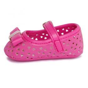 23c5015294a Пазарувайте с отстъпка-Детски Обувки-Детски Дрехи-Бебешки-Дрехи