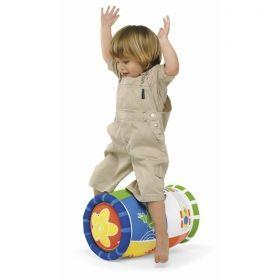 Chicco Детско моторче за балансиране *Ducati*