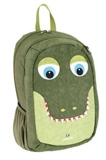 LittleLife - Детска раница Animal School Backpack Сова