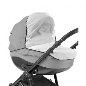 Bexa Бебешка количка 2 в 1 Bexa Ideal New IN4