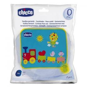 Комплект сенници за кола Chicco