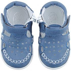 1268c31e401 Детски обувки Колев и Колев-Обувките Колев и Колев са създадени за игра.