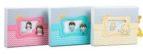 KikkaBoo - Комплект за изписване 4 части *Little Princess*