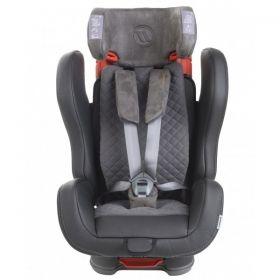 Avionaut - Детско столче за кола Evolvair (9 - 36кг) - олив
