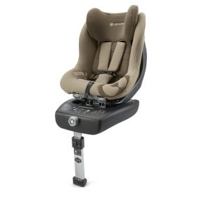 Столче за кола (0-18кг) Concord Ultimax 3.0 Isofix Almond Beige
