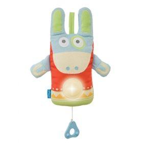 Taf Toys - Висяща играчка - Куче