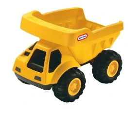 Little Tikes Sport Truck Джип