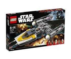LEGO Star Wars - Y-Wing Starfighter™
