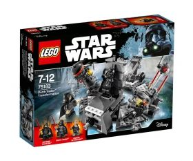 LEGO Star Wars - Republic Fighter Tank™