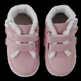 556cc976a85 Детски обувки на марките; Primigi, Колев и Колев, Befado, Petit Shoes