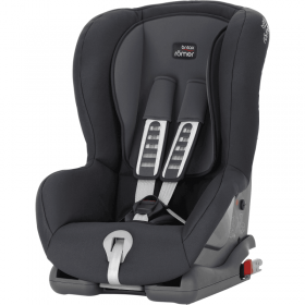 Столче за кола (9-18 кг) Britax Romer DUO PLUS Crown Blue