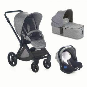 ad73cdcc9b7 Детски магазин Касида, бебешки колички,столчета за кола,детски легла