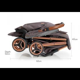 ea8c272bbde Детски колички от магазин Касида-Cosatto-предлагаме на супер ниски цени