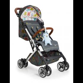 5236212992e Бебешки колички - Детски колички - Онлайн магазин Касида