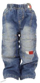adf86e66d47 Детски панталони от Касида (страница 3 от 5)