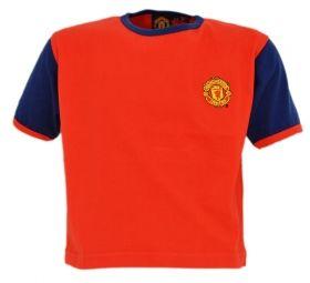 Детска блуза *United*