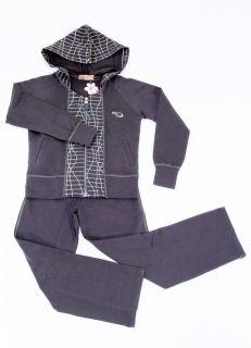 c1460a815cd Пазарувайте с отстъпка-Детски Обувки-Детски Дрехи-Бебешки-Дрехи ...
