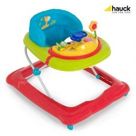 Детска проходилка Hauck Player Jungle Fun