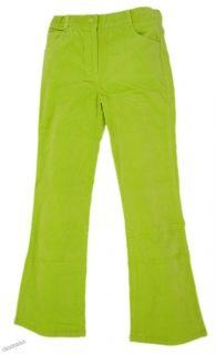 1bd2f59cf8c Детски панталони за момичета от Касида магазин за детски дрехи ...