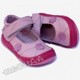 Tonelli - Детски обувки *Азалия*