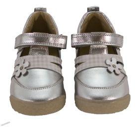 374ee965f16 Детски обувки на марките; Primigi, Колев и Колев, Befado, Petit Shoes