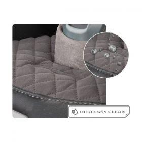 Avionaut - Детско столче за кола Glider Royal (9 -25кг) - Grey