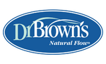 Dr. Brown`s