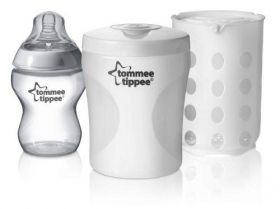 Tommee Tippee Стерилизатор за шише